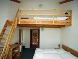 Motel Dačice -