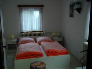 Hotel Obzor -