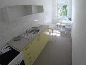 CENTRUM ubytování Břeclav -