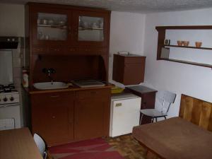 U Sadílků - 4 - lůžkové   ubytování