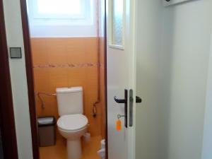 U Blanky - U Blanky-druhe samostatne wc
