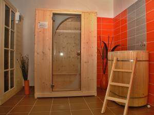 Hotel Avalanche *** - Sauna